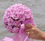 Gelin Çiçeği,Gelin Buketi (45)
