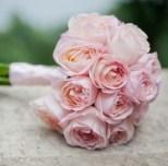 Gelin Çiçeği,Gelin Buketi (46)