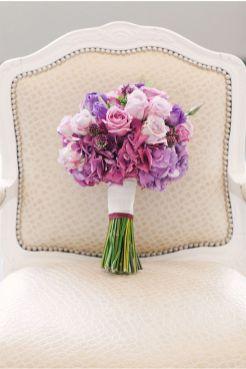 Gelin Çiçeği,Gelin Buketi (9)
