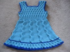 cok-guzel-bebek-elbisesi