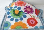 bebek battaniyesi örgü modelleri (164)