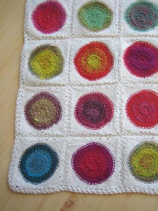 bebek battaniyesi örgü modelleri (172)