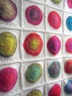 bebek battaniyesi örgü modelleri (193)