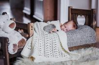 bebek battaniyesi örgü modelleri (34)