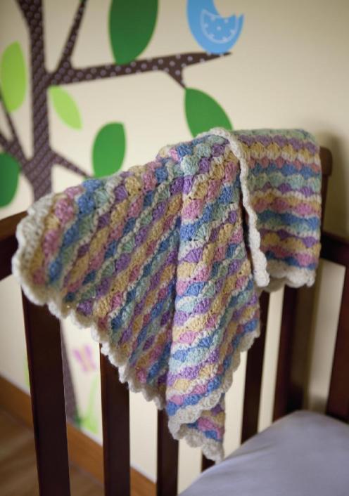 bebek battaniyesi örgü modelleri (38)