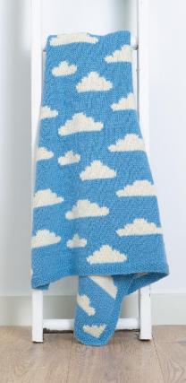 bebek battaniyesi örgü modelleri (56)