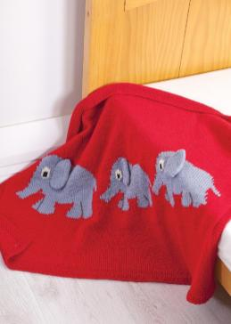 bebek battaniyesi örgü modelleri (61)