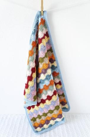 bebek battaniyesi örgü modelleri (69)