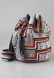 tığ işi örgü çanta modelleri (9)