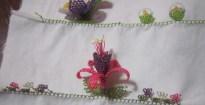İğne Oyası Küpe Çiçeği Örnekleri (44)