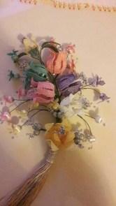 İğne Oyası Küpe Çiçeği Örnekleri (49)