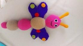 amigurumi-10-sevimli-hayvan-modeli
