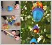 basit-esyalarla-balkon-bahce-dekorasyonu