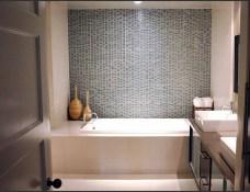 modern-banyo-dekorasyonu-ornekleri