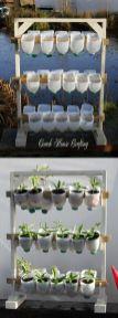 İnanılmaz Bahçe Düzenleme Fikirleri - Kendin yap (11)