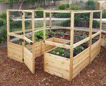 İnanılmaz Bahçe Düzenleme Fikirleri - Kendin yap (12)