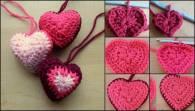 kalpli atkı modelleri (14)