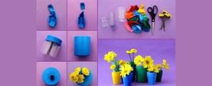 El Yapımı Anneler Günü Hediyeleri-10