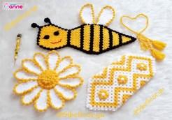 Arı lif yapımı