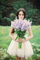 Şebboy Çiçeği (3)