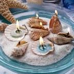 deniz taşları ile neler yapılır-13