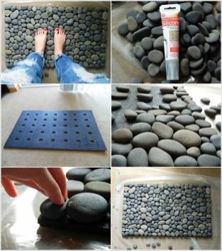 deniz taşları ile neler yapılır-3