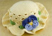 anlatımlı-yazlık-çocuk-örgü-şapka-modelleri-6