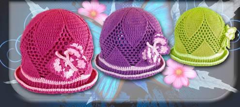 anlatımlı-yazlık-çocuk-örgü-şapka-modelleri-9