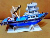 maket-gemi-yapimi-3