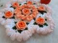 Portakal çiçeği lifi