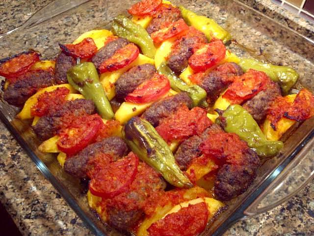 firinda-patates-kofte-kac-dakikada-piser