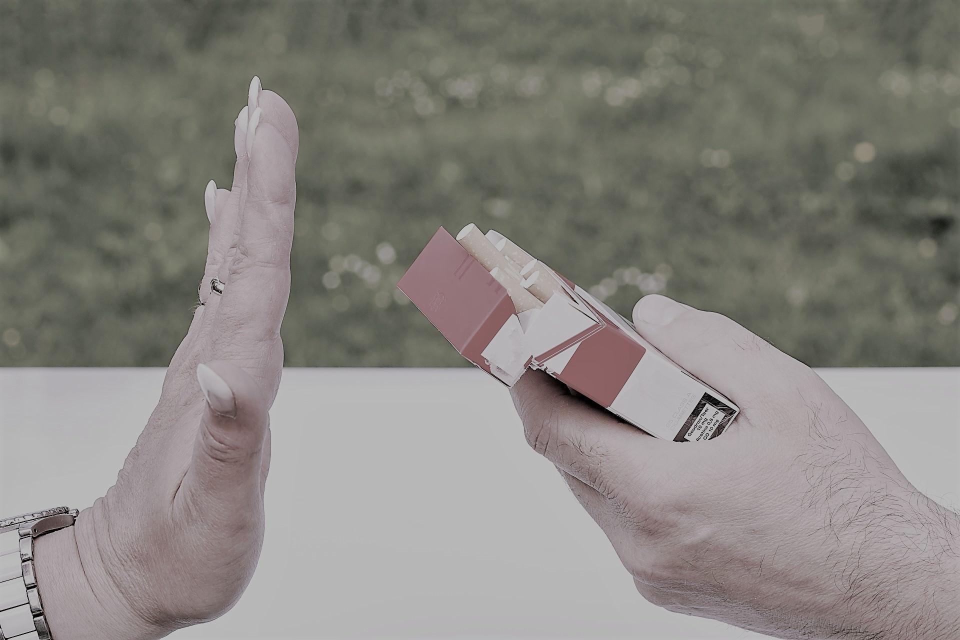sigaranin-icindekiler
