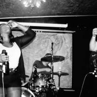 Show Review: Debbie and the Skanks - Jam Room Live Recording Session