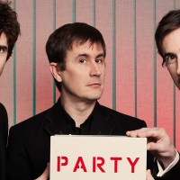 Album Review: The Mountain Goats, 'Beat the Champ'