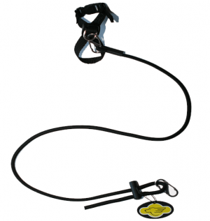 AKD-Harness-Real-Product-Right-Size
