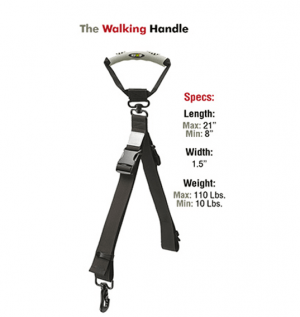 Help-Em-Up-Walking-Handle