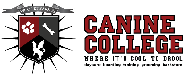 canine-college-logo