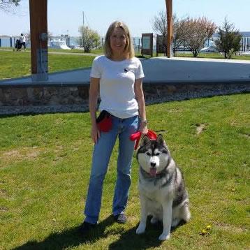 Siberian-Husky-Halifax-MA-dog-training