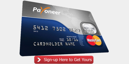 Payoneer vs  PayPal vs  Bank Wire vs  Skrill – Comparison of Payment
