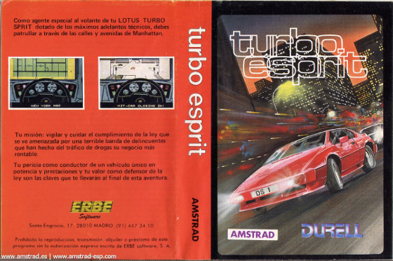 turboesprit_cover_casset1