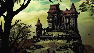 Deaf Game Review – Darkest Dungeon