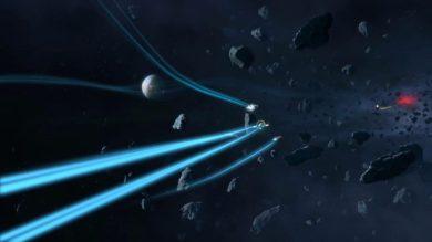 Deaf Game Review – Starlink: Battle for Atlas