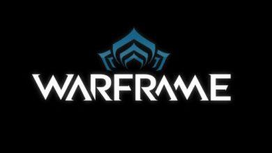 Deaf Game Review – Warframe