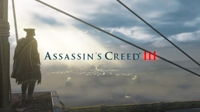 Deaf Game Review – Assassin's Creed III Remastered