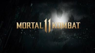 Deaf Game Review – Mortal Kombat 11