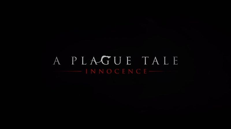 Deaf Game Review – A Plague Tale: Innocence