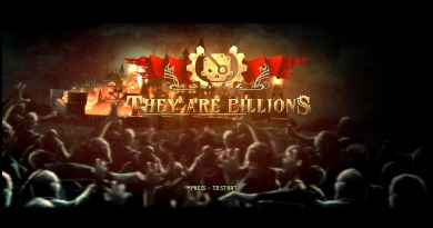 Deaf Game Review – They Are Billions