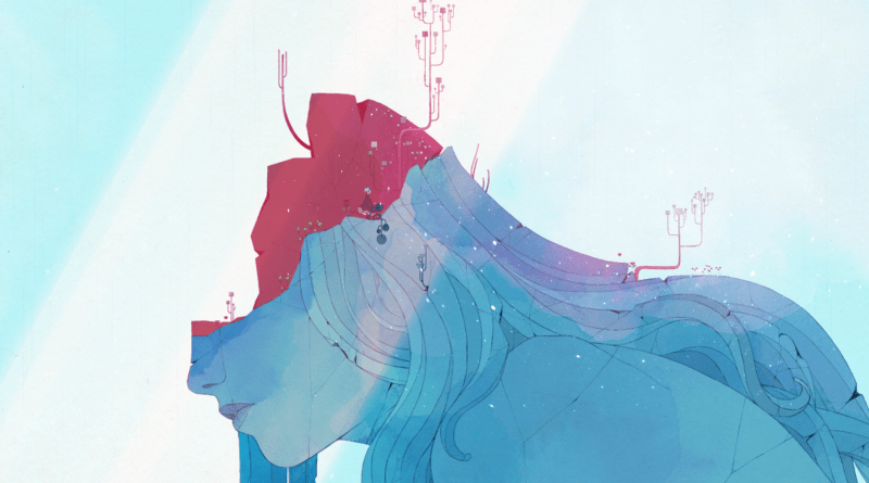 Visually Impaired Review – Gris