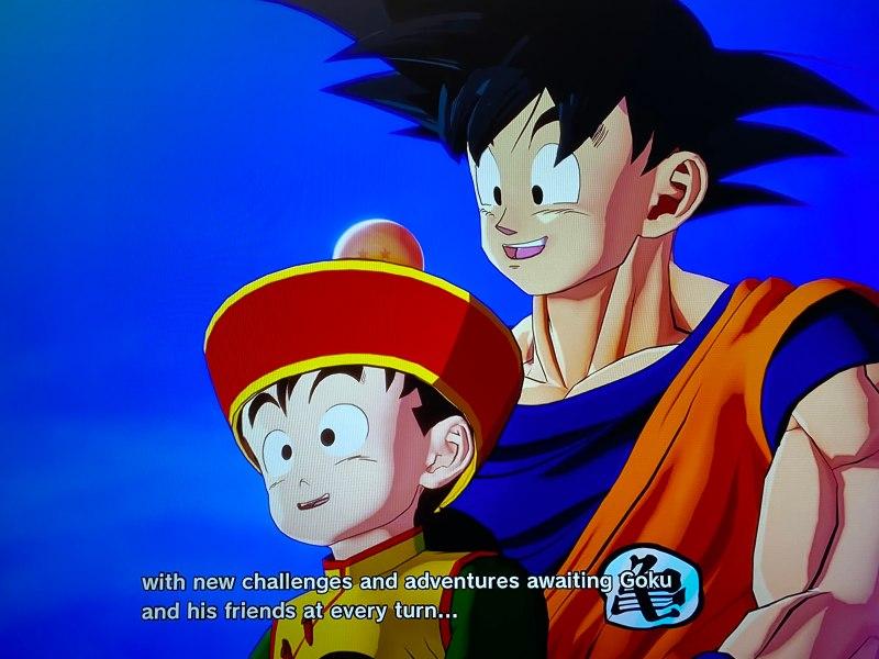 Cinematic subtitles