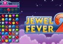 Jewel Fever 2 Visually Impaired Review